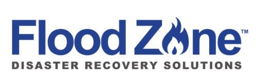 Floodzone Recovery Solutions