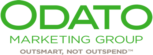 Odato Marketing Group